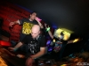 Hex Drum'n'bass Izola Slovenia